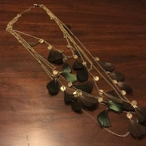 Jewelry - Necklace FREE with any purchase